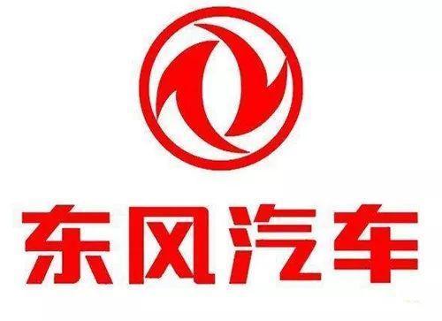 东风汽车与国家电网签署战略合作协议,合作推车电分离等业务