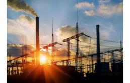 陕西规模以上能源工业增加值同比增长0.5%