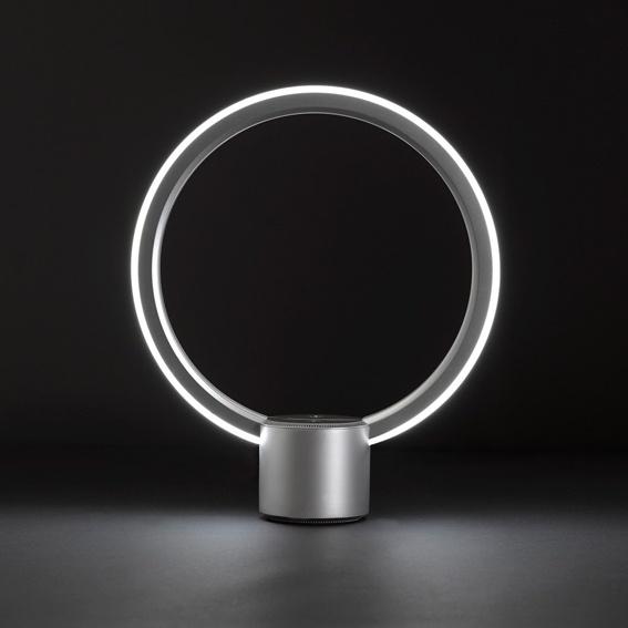 GE Lighting2.jpg