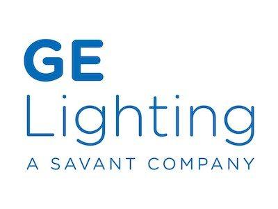 GEL_Savant-logo_pressroom-002_1-400x300.jpg