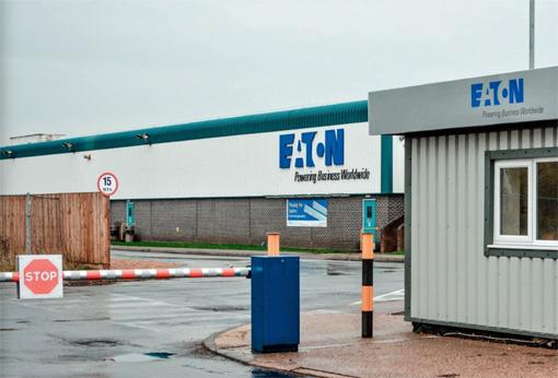 Eaton-Doncaster.jpg