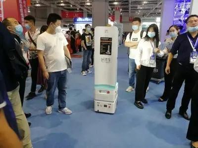 机器人7.webp.jpg