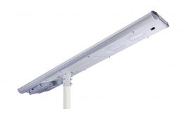 开元照明,让太阳能路灯更可靠