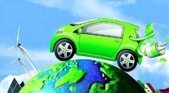 电池,新能源续航里程,纯电车充电速度