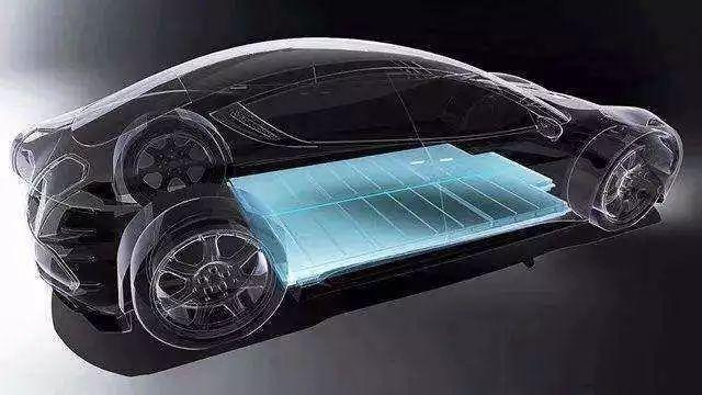 特斯拉,电池,CTP,固态电池