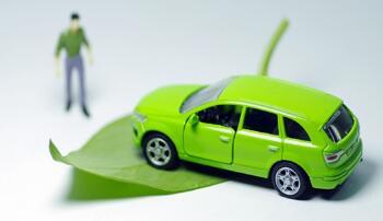 新能源汽车:下一个十年是补短板十年