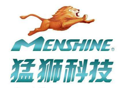 """革:看猛狮科技的""""狮变"""""""