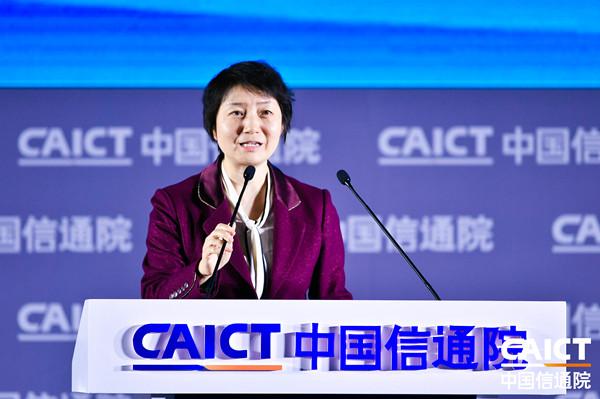 北京5G基站建设已到达24000个5G用户,凌驾300万
