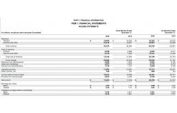 微软2021财年第二季度营收431亿美元