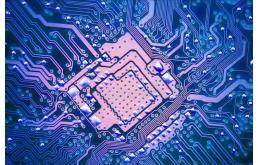 中国芯片实现量产的过程中,激光切割机扮演何种角色?