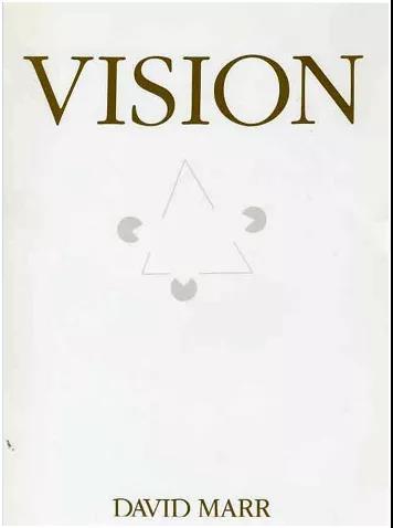《Vision》.jpg
