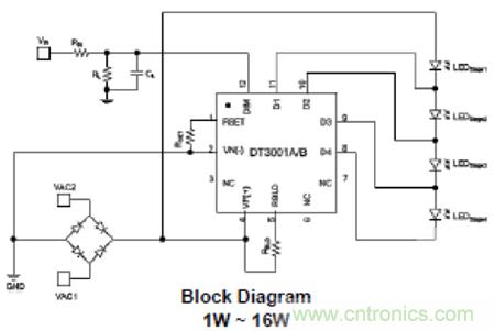 什么是光引擎技术?它是如何提高LED灯的可靠性的?