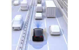 「锐驰智光」以集成式技术策略,解决激光雷达量产难题