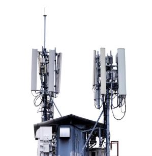 Basestation integration