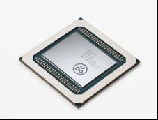 Graphcore發布第二代IPU GC200,超越全球最大7nm芯片A100!晶體管數高達594億