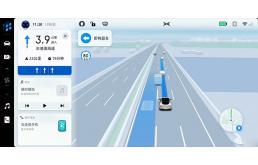 OTA究竟能给当下的汽车和用户带来什么变化呢、?