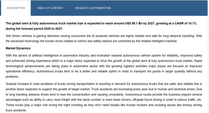 自动驾驶,自动驾驶,图森未来,智加科技