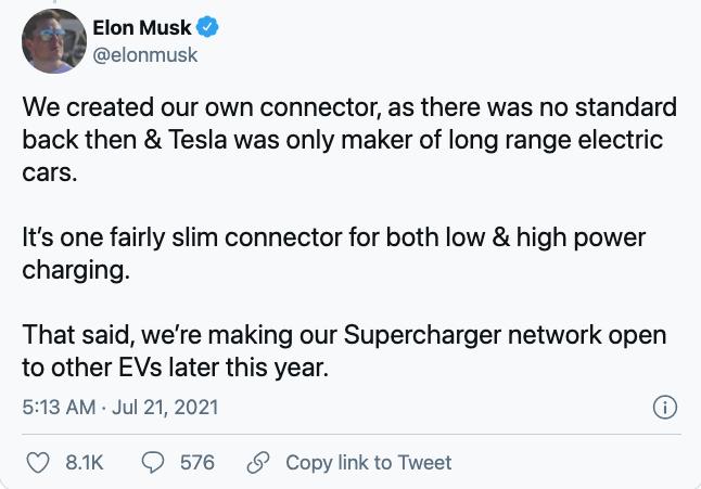 电动汽车,特斯拉,特斯拉超级充电,特斯拉充电