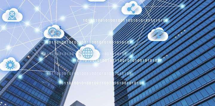 光梓科技完成C轮战略融资,国投创业和华兴新经济基金共同领投