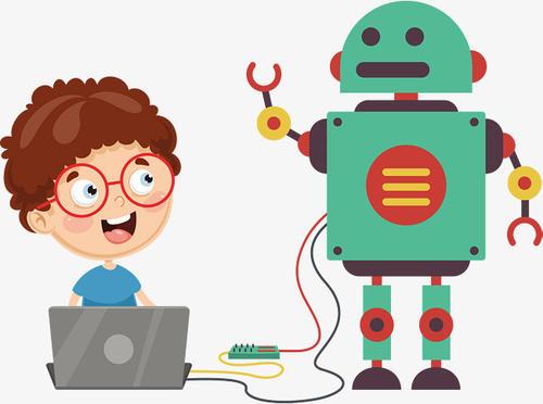 """坐拥数亿用户、千亿市值,""""被看好的""""儿童智能机器人市场喜忧参半"""