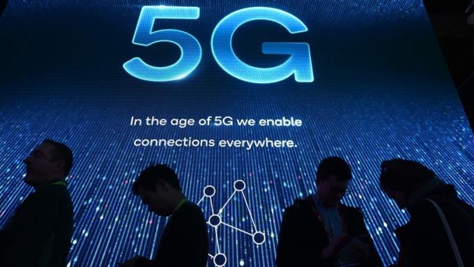工信部:力争明年年底全国地级市覆盖5G网络