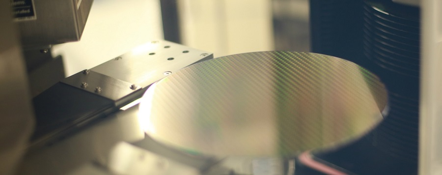 挤走台积电?传中芯成功拿下华为14nm FinFET工艺芯片代工订单