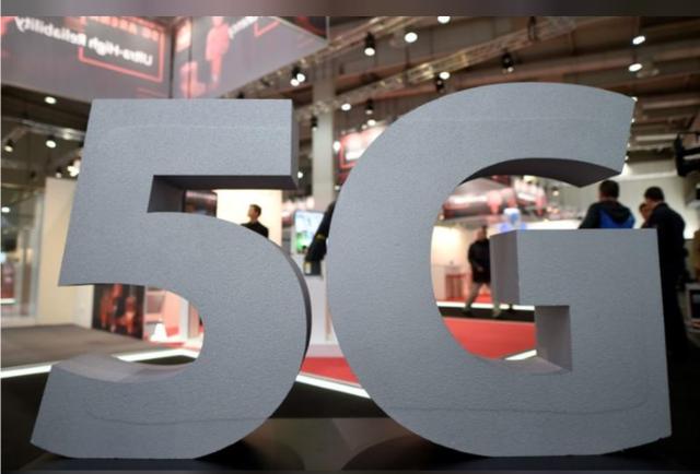 5G订单现状:爱立信数量暂时领先,华为出货量、专利数量第一