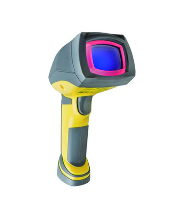 无锡埃姆维王振宇:打造专业机器视觉测试平台,推动工厂智能化运营