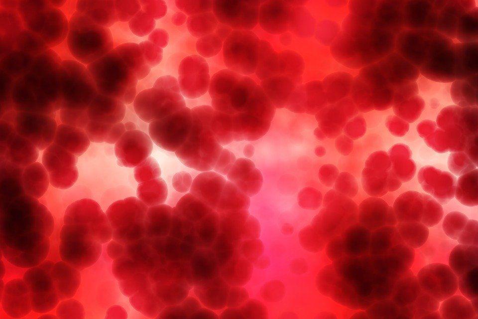 科技部首次公開確認新冠肺炎療效藥,七十年老藥磷酸氯喹