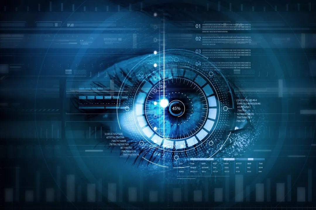 腾讯优图开发出新算法,能精准识别戴着口罩的人脸