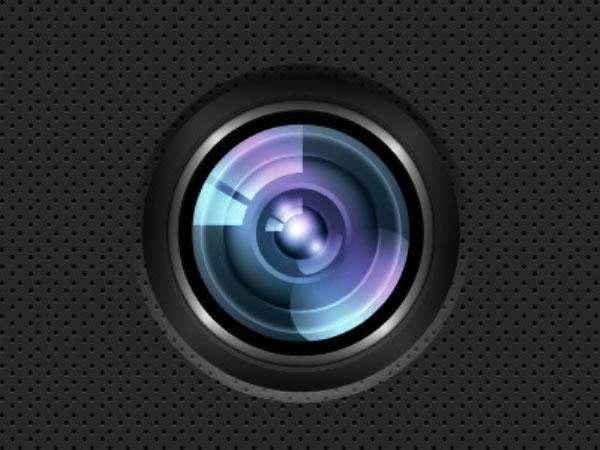 从拔高像素、垒摄像头,到去太空拍地球,逐渐偏离手机拍照该怎么回正?