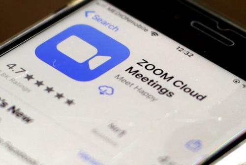 FTC正在调查针对Zoom的隐私投诉,对信息收集等表示担忧