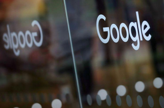 欧盟消费者组织对谷歌发出警告,质疑其收购Fitbit会改变市场游戏规则