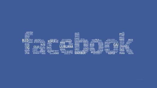 Facebook宣稱未來5到10年間,將有一半員