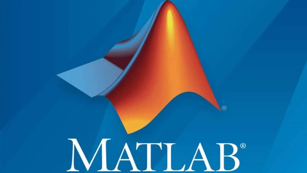 美政府将手伸向国内高校,禁止哈工大、哈工程学生使用工程基础软件MATLAB,学术研究受强影响