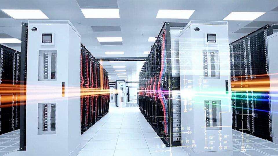 工业AI落地,为什么选择华为云EI工业智能体?