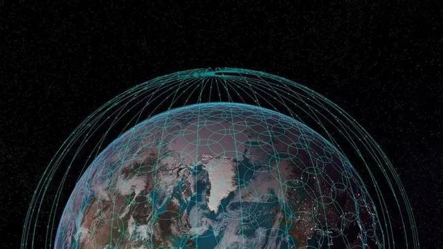 卫星互联网,是福音还是阴谋?