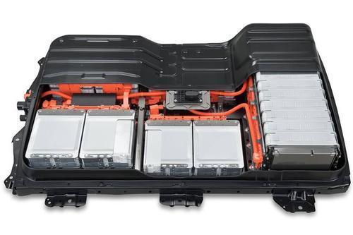 订单爆满,工人月薪过万……锂离子电池产业火热背后,固态电池还有机会吗?