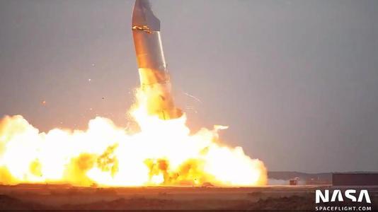 中芯国际12亿美元买光刻机!;我国航天史上首次!多型长征火箭将共建空间站