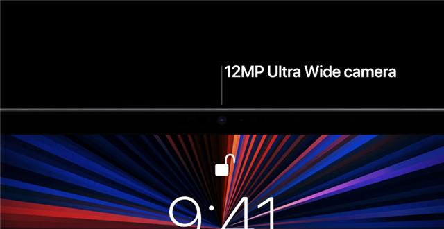 """""""意想不到""""的苹果发布会:抢风头的M1,靠边站的iPad、iMac"""