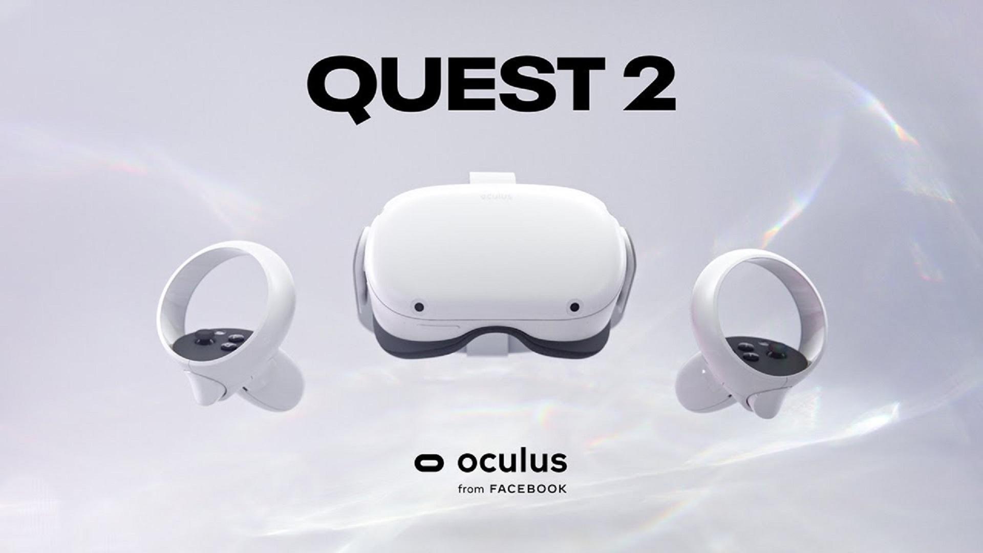 小步快跑的VR,2021会再上一个新台阶吗?