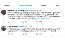"""现代汽车""""氢能愿景2040""""能成功吗?"""