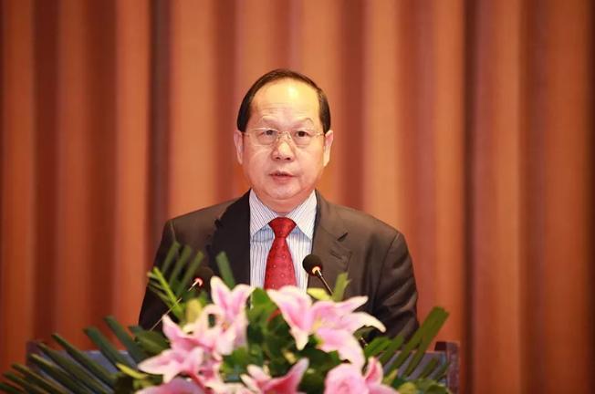 刘金焕:能源安全新战略引领行业转型变革