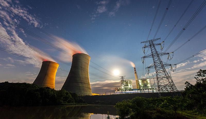 保加利亚核电争夺战 中俄韩谁更有胜算?