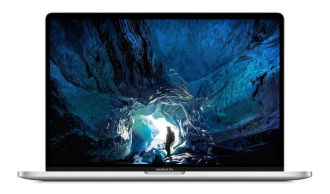 李楠评价苹果新MacBook:槽点有点多