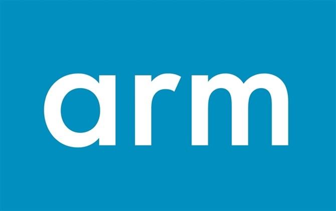 ARM发布针对物联网设备的AI芯片—Co