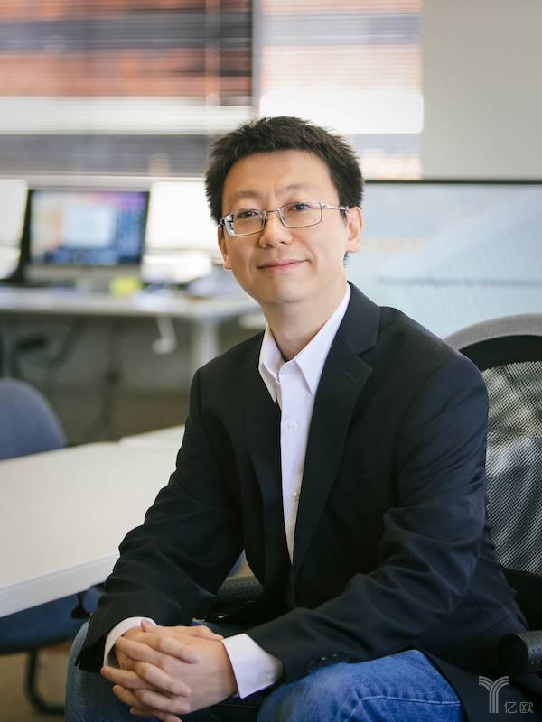 Trifo CEO张哲照片.jpeg