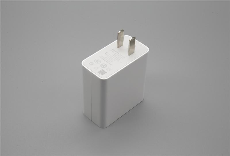CPU/存储/拍照巅峰之作!鼠年国产机皇小米10 Pro首发评测:至尊水桶机