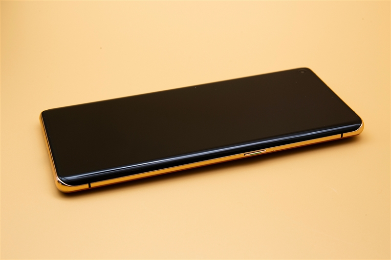 120Hz屏旦用难回!OPPO Find X2 Pro评测:揭秘三摄问鼎世界第一