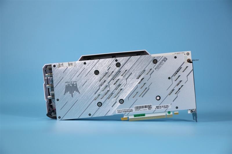 复刻经典!影驰RTX 2060 SUPER HOF Classic评测:性能追平RTX 2070